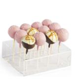 Acrylic Cake Pop Stand